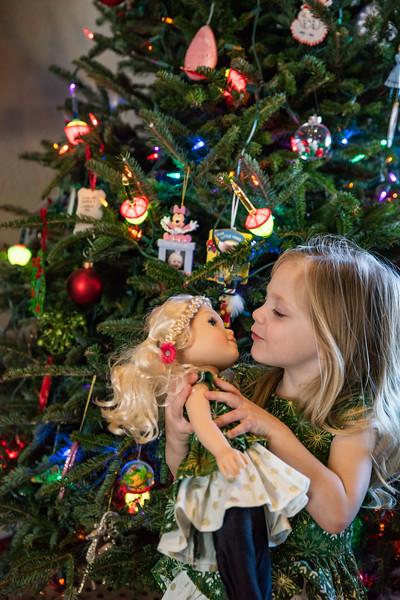 Christmas 2018-7069.jpg