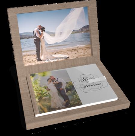 20170624 Wedding Album design