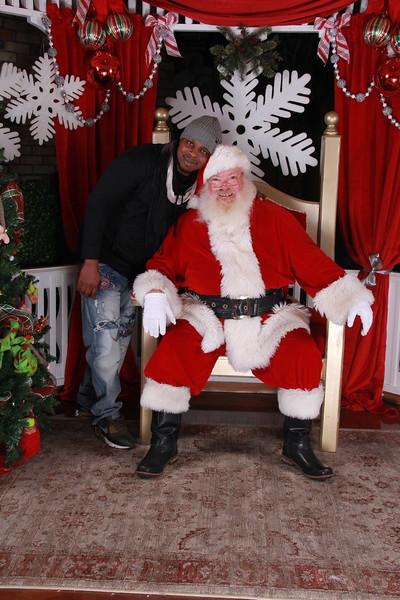 Santa Days_C3 (94).JPG