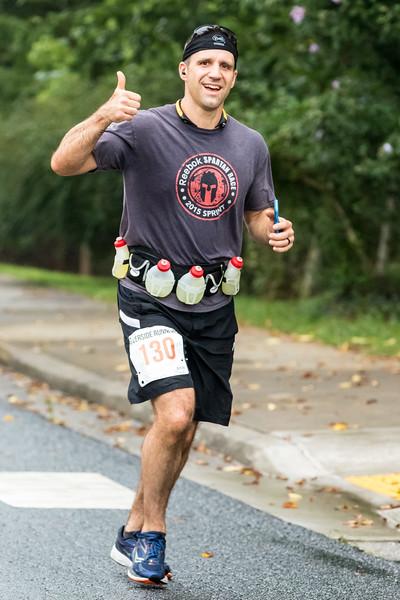 2017 Lynchburg Half Marathon 063.jpg