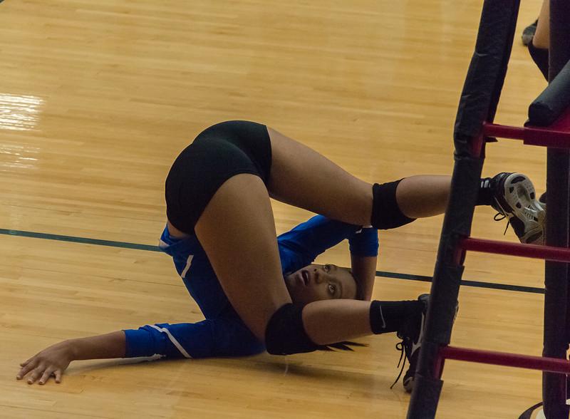 Varsity Volleyball vs  Keller Central 08_13_13 (387 of 530)