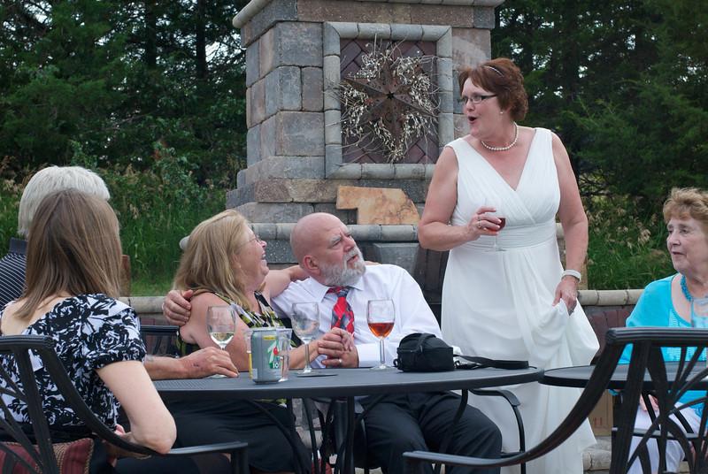 NE Wedding  5613.jpg