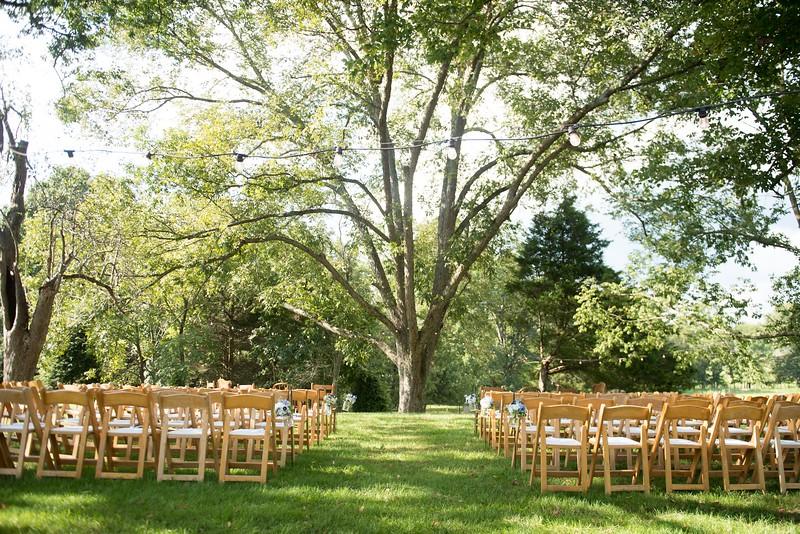 wedding-ceremony-venue.jpg
