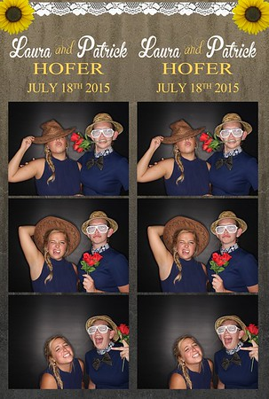 Neidert / Hofer Wedding