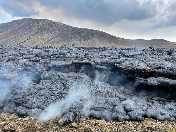 Iceland 2021