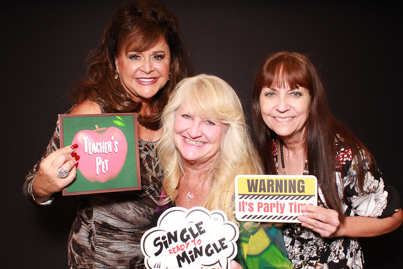 VPHS Reunion, Orange County Event-247.jpg