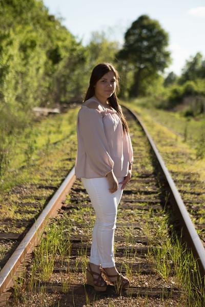 Kelsey UN-6605.jpg