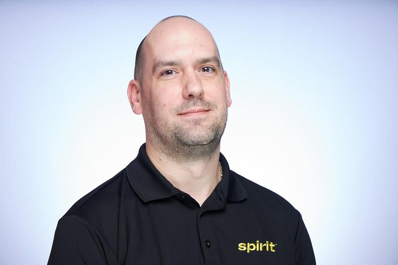 Benjamin Schenk Spirit MM 2020 3 - VRTL PRO Headshots.jpg