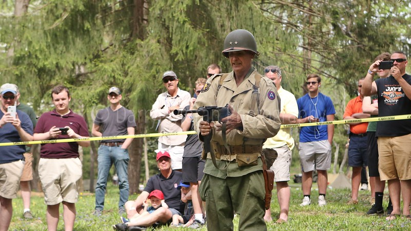 MOH Grove WWII Re-enactment May 2018 (840).JPG