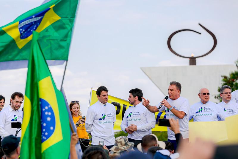 25092019_Manifestação_Senador Marcos do Val_Foto Felipe Menezes_16.jpg