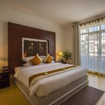 vmansion-boutique-hotel-phnom-phen.jpg
