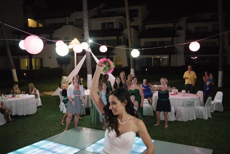 A&N_Wedding Reception-148.JPG