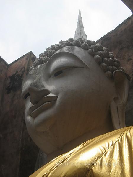 Sukhothai 119.jpg