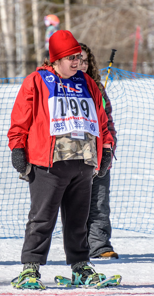 2019 ZP Snowshoe Competition-_5000202.jpg
