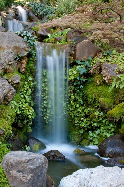 *Waterfall-April2011.jpg