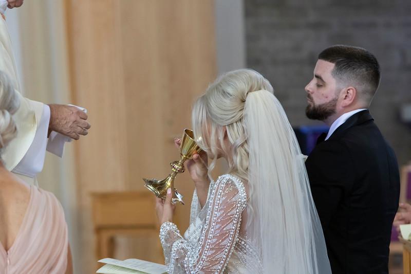 Wedding 1-273.jpg