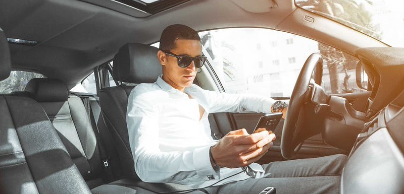 Texting and Driving.jpeg
