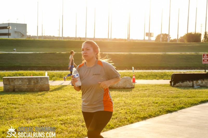 National Run Day 5k-Social Running-3197.jpg