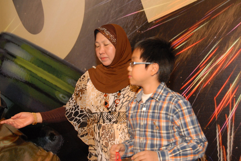 [20120107] MAYCHAM China 2012 Annual Dinner (48).JPG