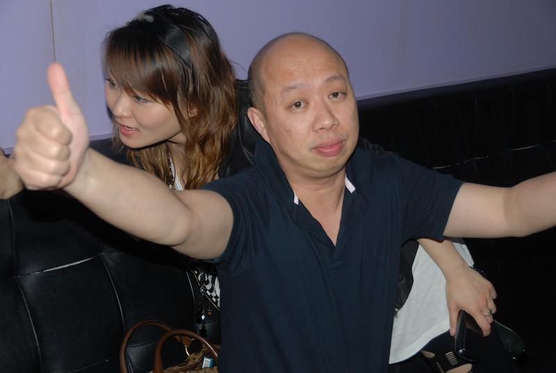 [20100219] Karaoke with ST Cousins @ Neway (17).JPG