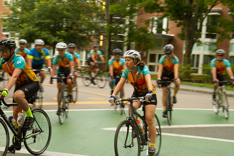 PMC2016Babson89_.jpg