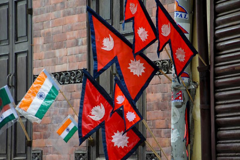 nepal 2011 (386 of 17).jpg