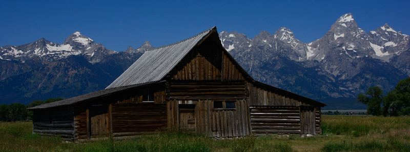 Tetons-Take-Two-148.jpg