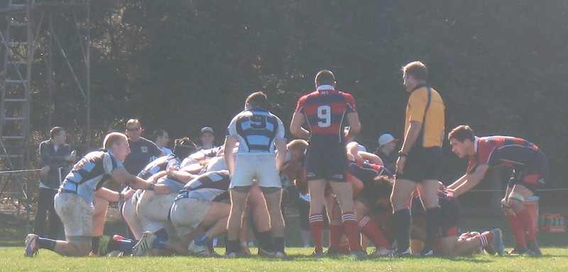 Brian Rugby scrum group SSU 018.jpg