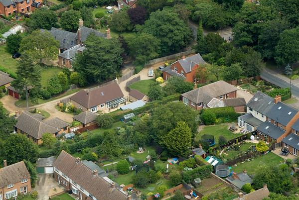 Northampton-aerial_photography_159.JPG