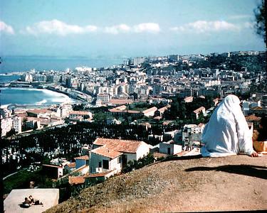 Alger 1950
