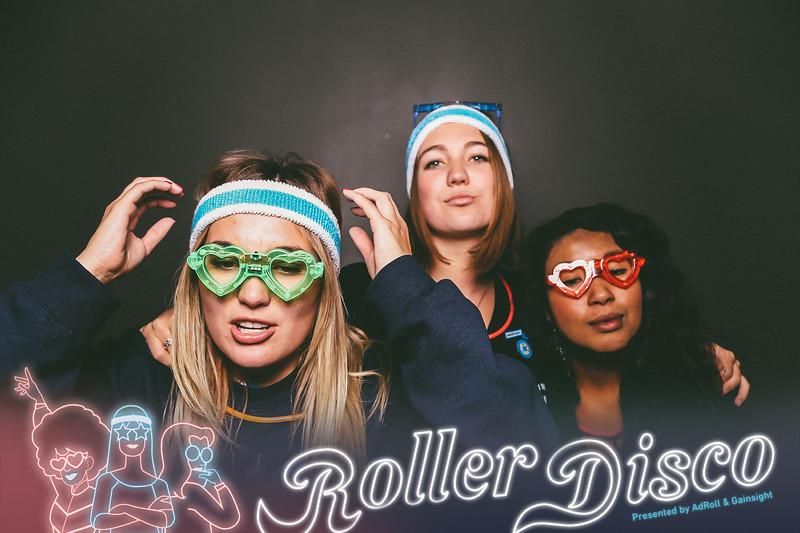 Roller Disco 2017-1182.jpg