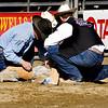 San Dimas Rodeo 26
