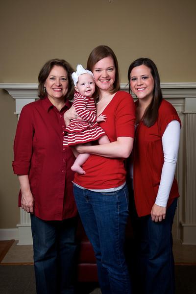 Steger Family 25.jpg