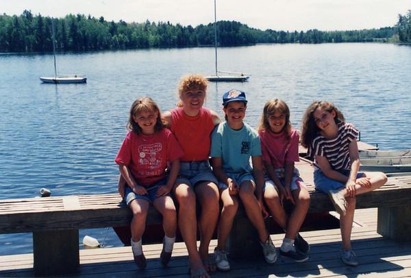 Girls 1988-1990 (17).jpg