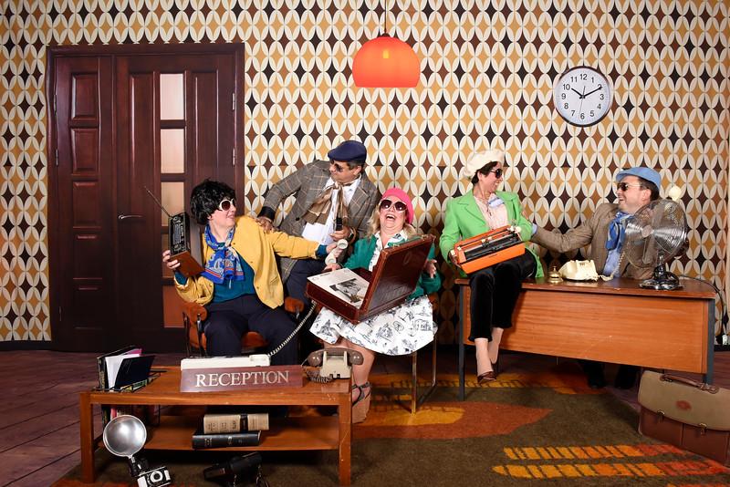 70s_Office_www.phototheatre.co.uk - 250.jpg