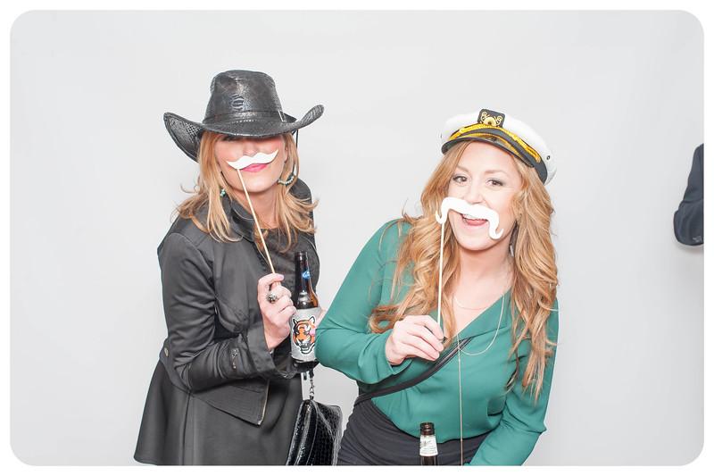 Courtney+Will-Wedding-Photobooth-101.jpg
