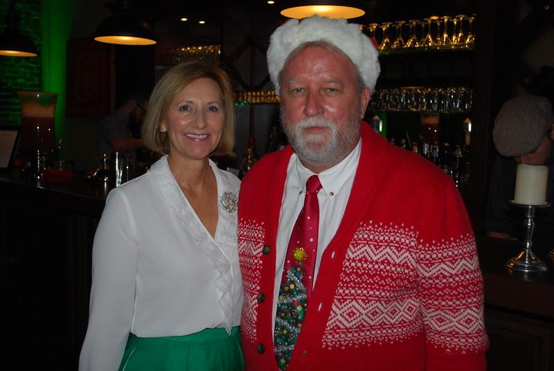 Barb & Doug Degn.JPG