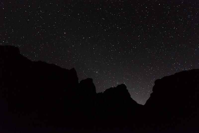 Stars over Pumpkin Springs - Grand Canyon National Park.jpg