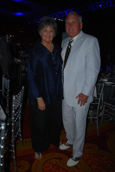 Cynthia & Kirk Dupps 4.JPG