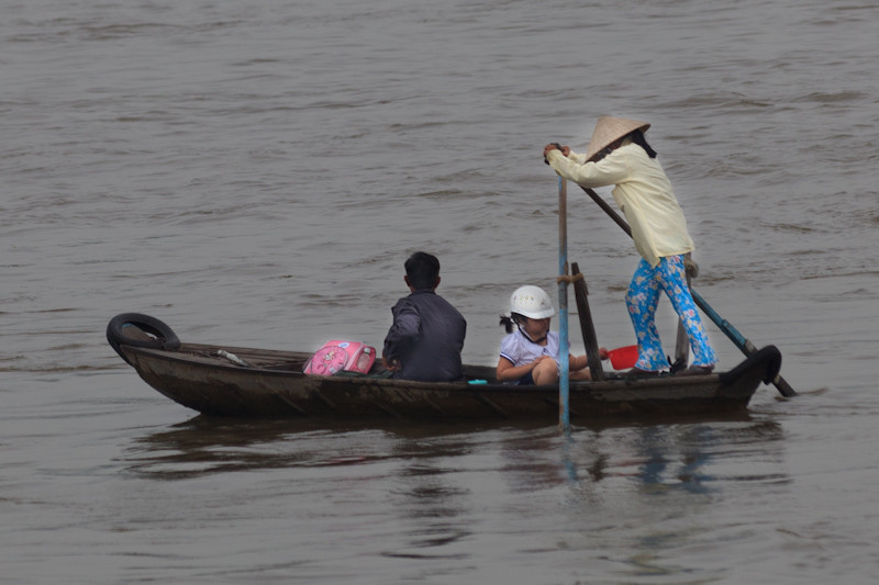 Vietnam_2419.jpg