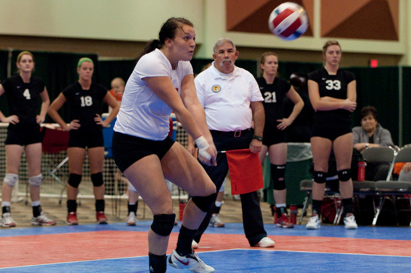 2010 AAC Tournament (24 of 122).jpg