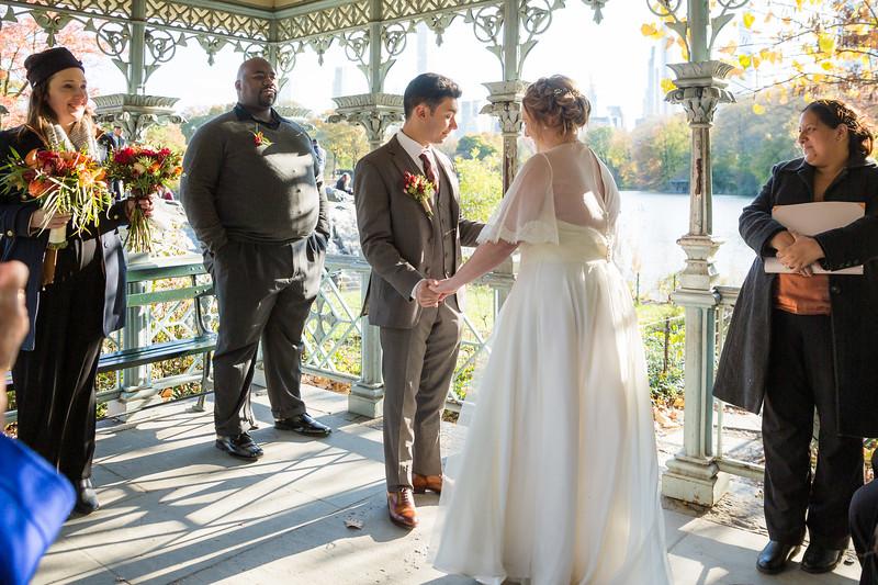 Central Park Wedding - Caitlyn & Reuben-60.jpg