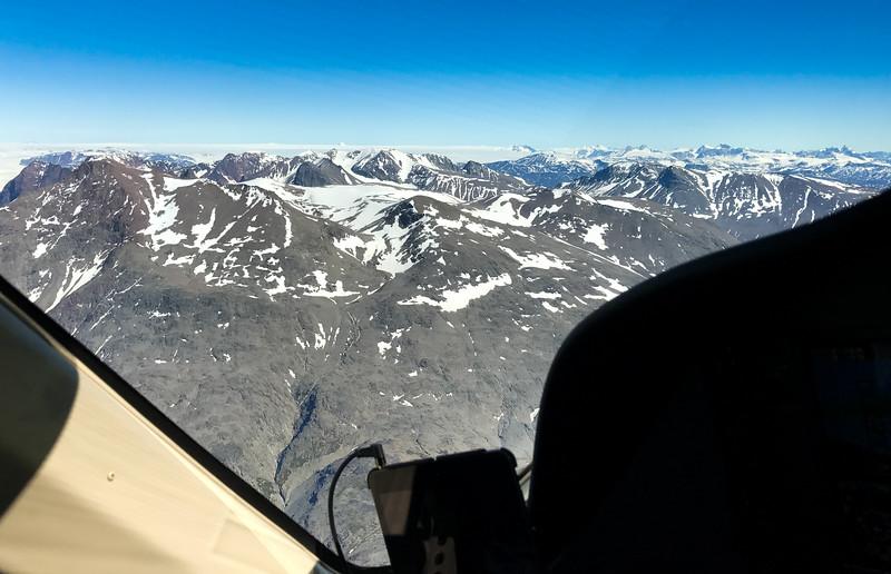 Greeland mountains.jpg