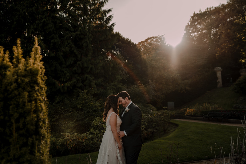 bridal-couple-the-martins-3.jpg