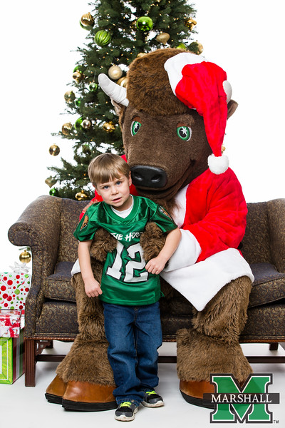 Christmas_With_Marco_003.jpg