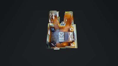 Matterport Sample Images - Alpine