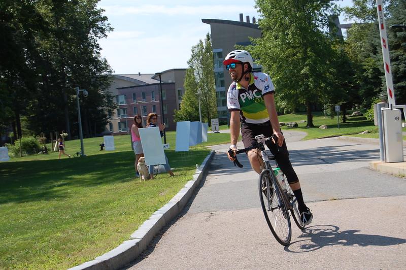 Sun-Wellesley-Rider-Olin1-CK0101.jpg