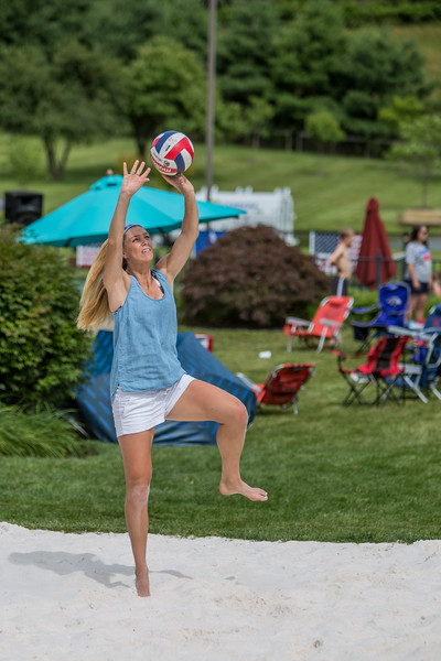 7-2-2016 4th of July Party 0229.JPG