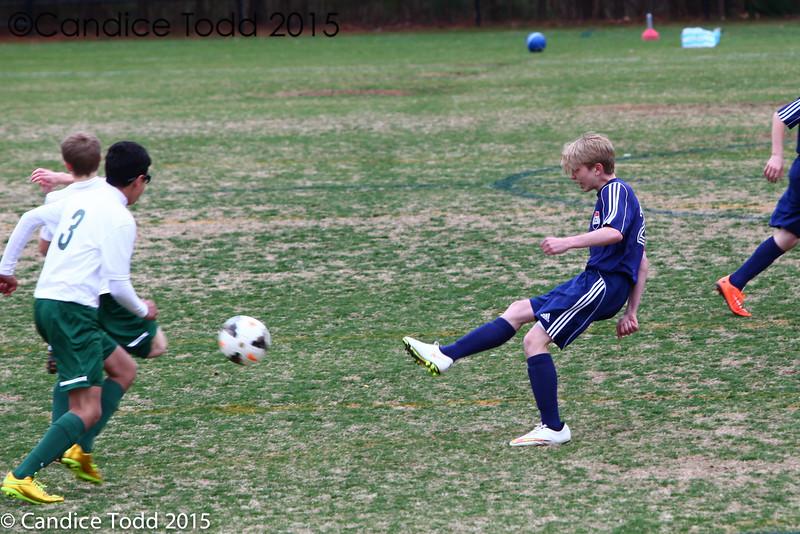 2015-03-11 PCA MS Soccer vs Pinecrest-8536.jpg