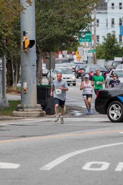 9-11-2016 HFD 5K Memorial Run 0384.JPG